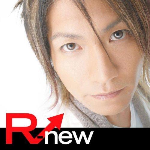 R-new(アールニュー)